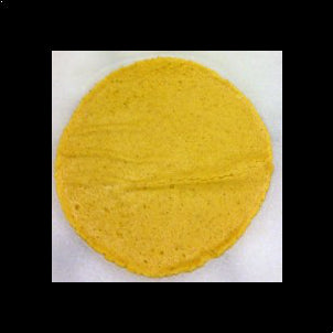 MEXICO YELLOW CORN TORTILLAS 5 DZ