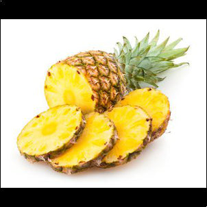 PINEAPPLE/PINA  EA