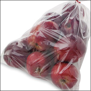 RED APPLE 3LB BAG