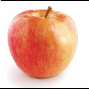 HONEYCRISP APPLE  LB