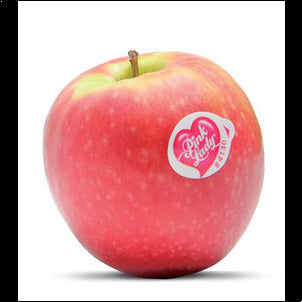 PINK LADY APPLE  LB