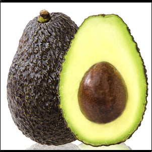 LARGE AVOCADO  EA
