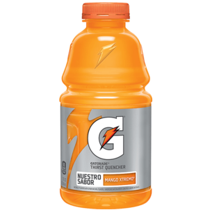 Gatorade G Series Mango 32 OZ