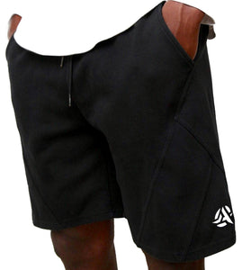 Armed Sports® Athleisure Shorts