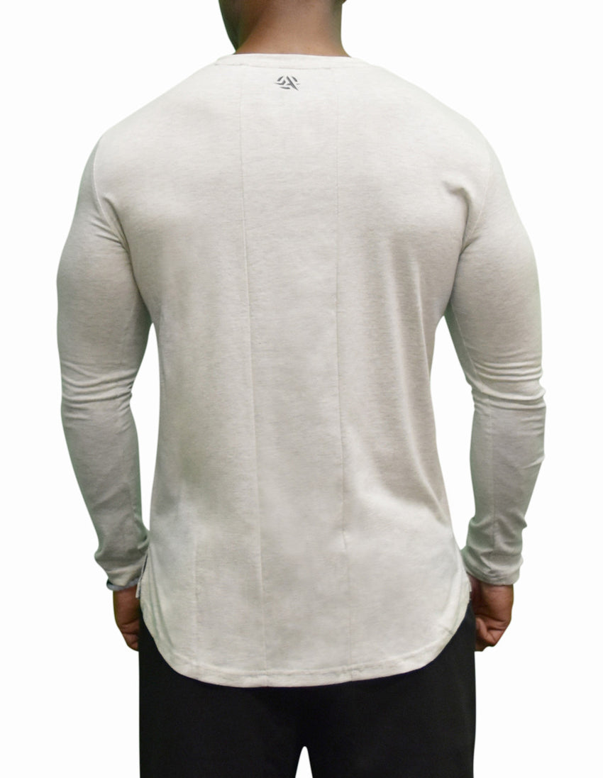 Armed Sports® Athleisure Long Sleeve