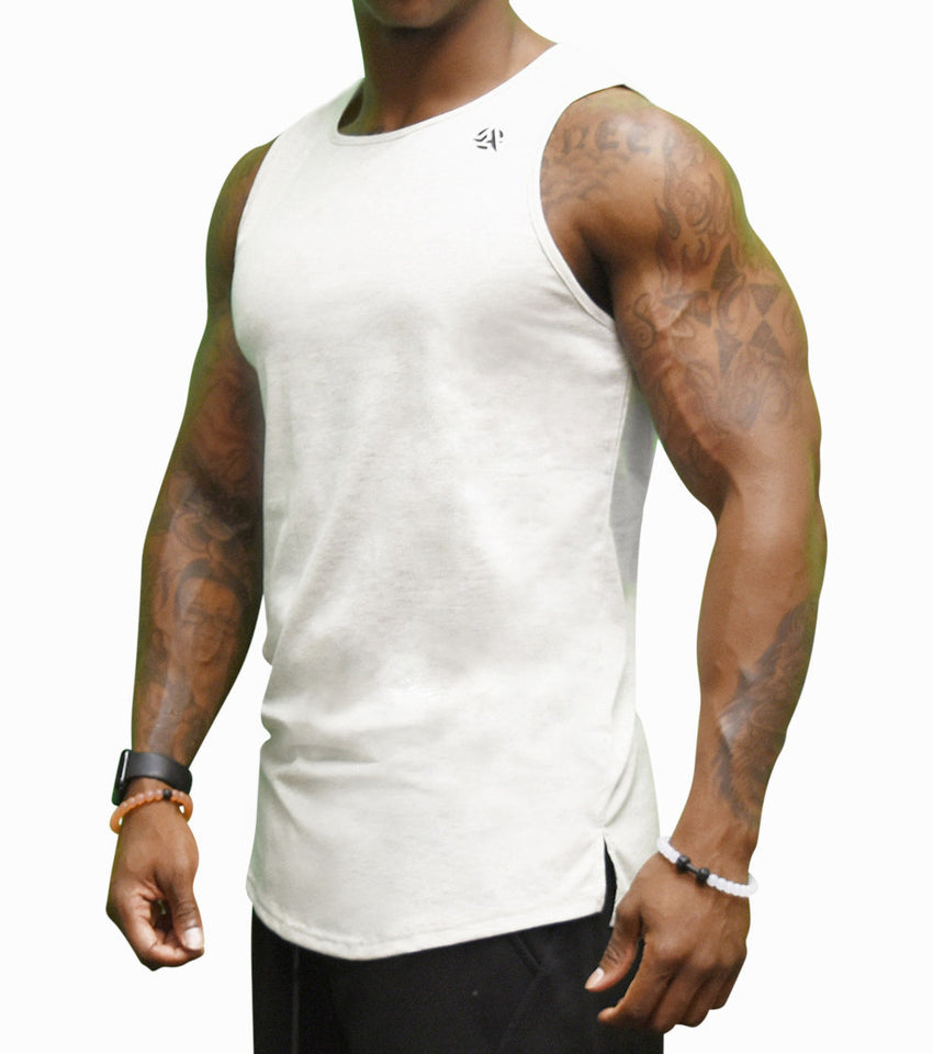 Armed Sports® Athleisure Tank