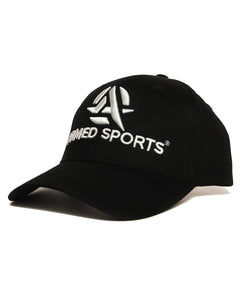 Armed Sports® Ball Cap