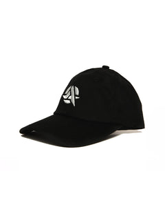 Armed Logo Dad Hat