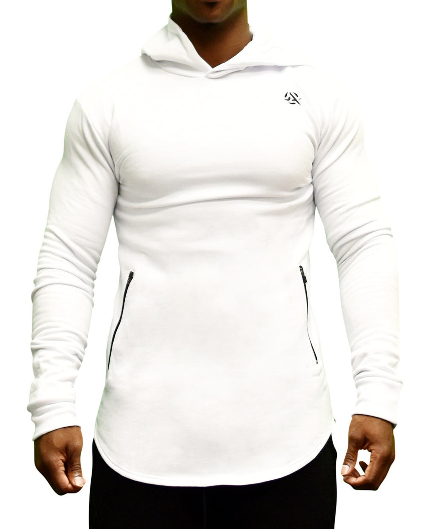 Armed Sports® Athleisure Pullover Hoodie