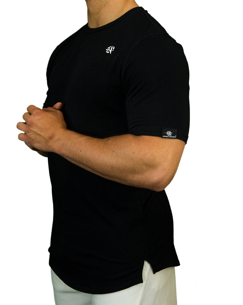 Armed Sports® Athleisure Tee