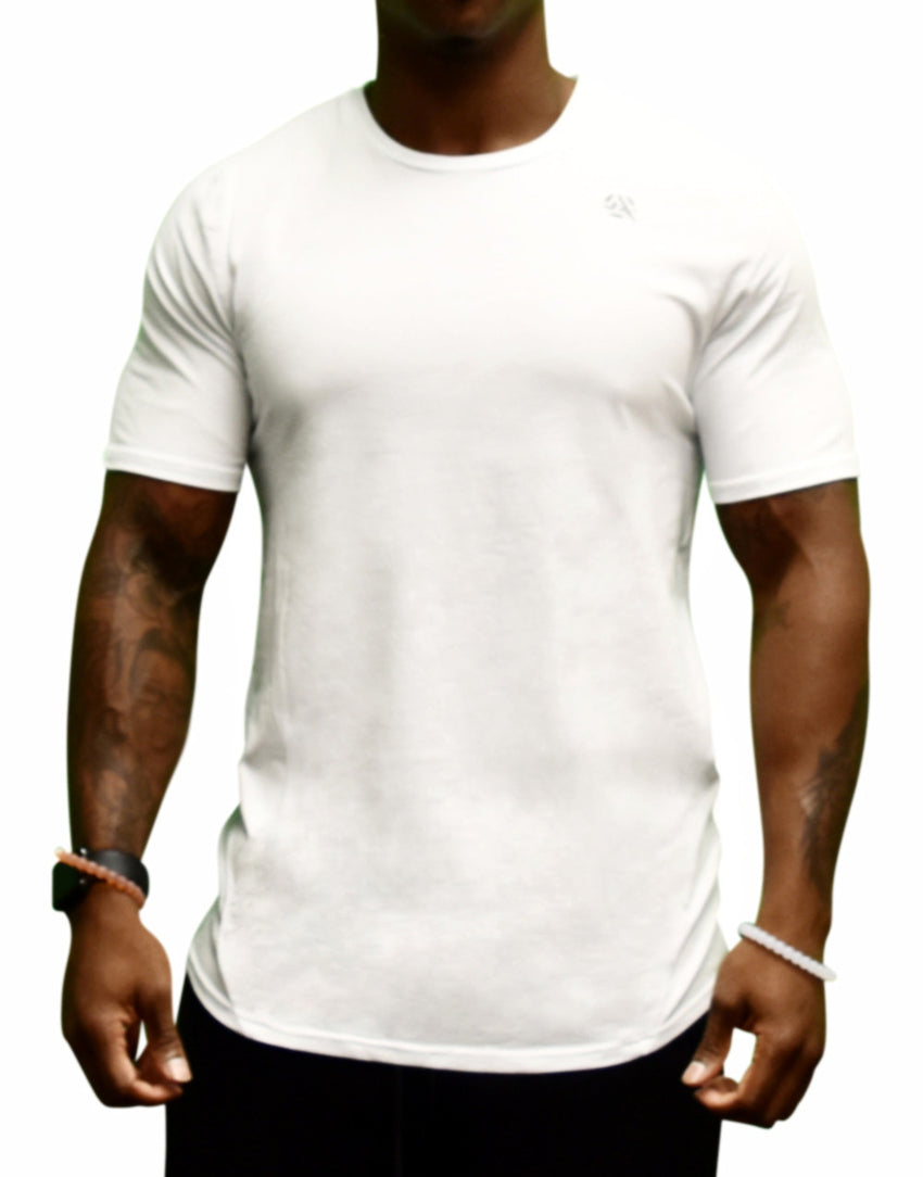 Armed Sports® Training Tee