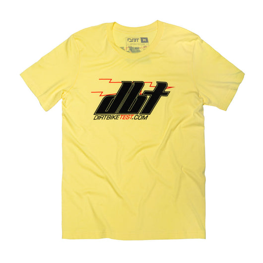 Bolt V2 - Yellow