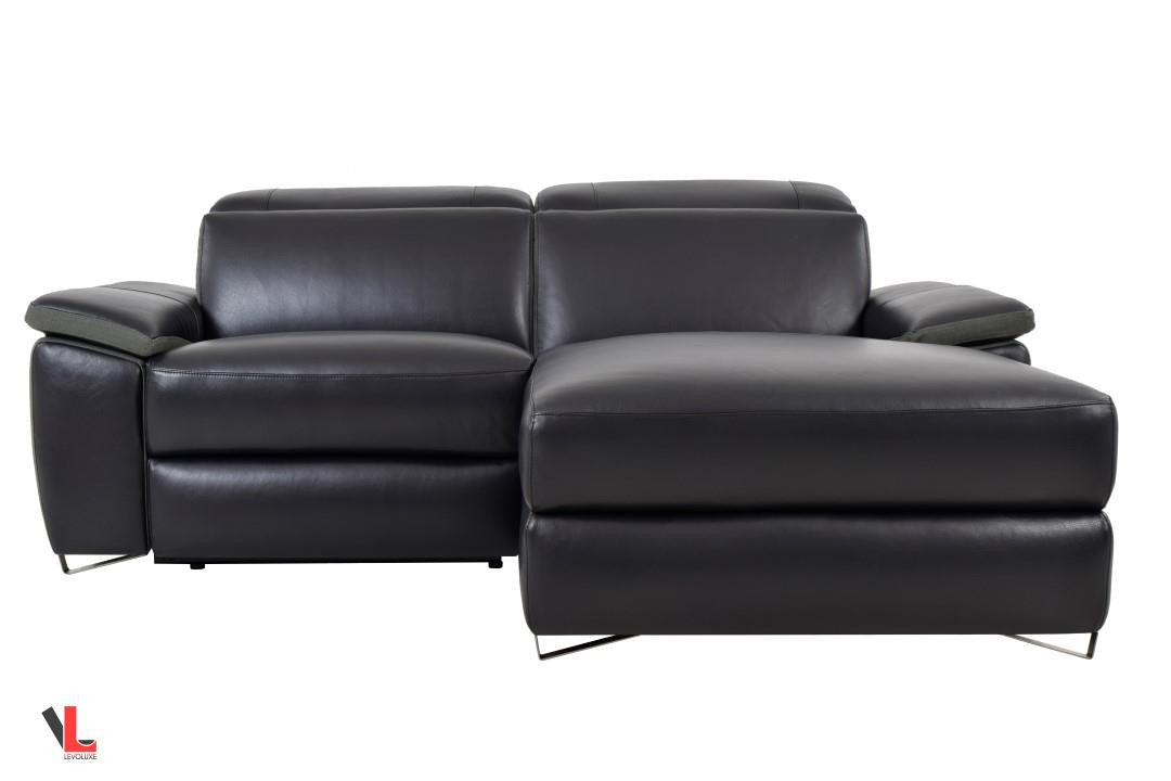 lounges category the mirage furniture chaises living chaise ol black lr do room roomplace aria