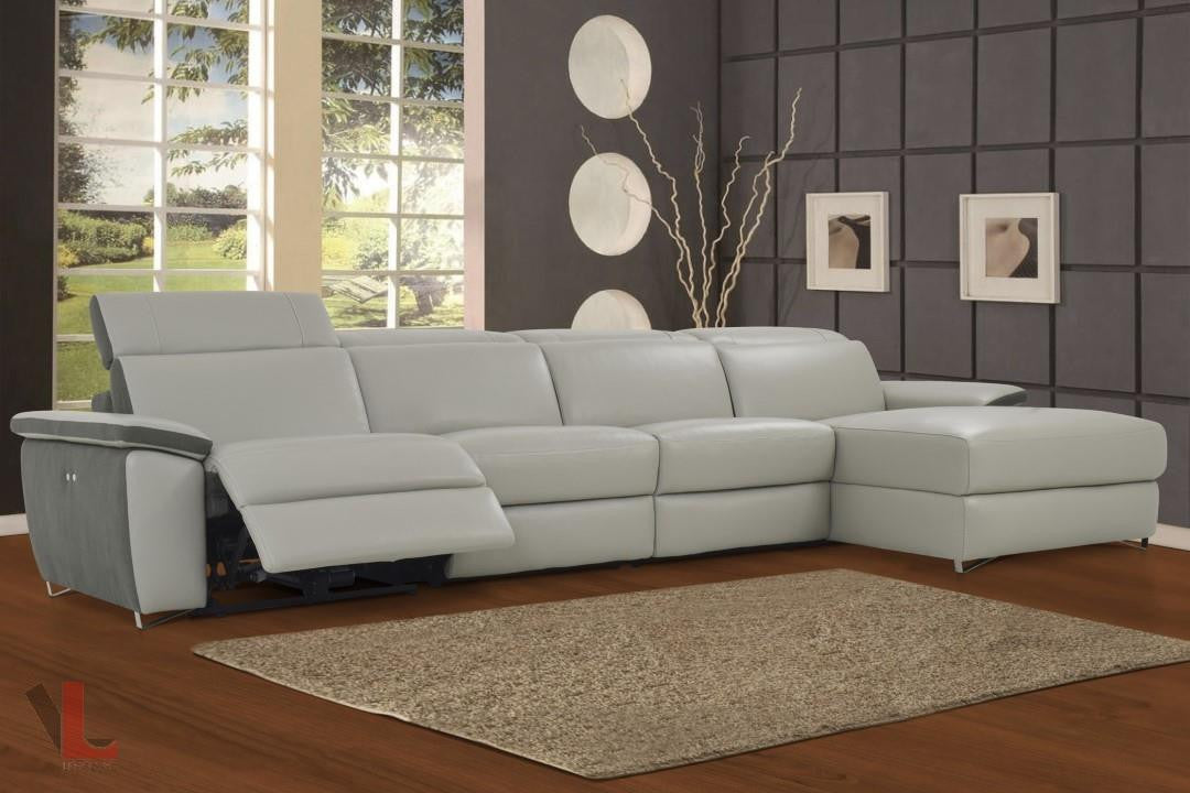 leather of shaped large living u extra sofa sofas size sectional couch with chase sectionals room