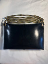 Wrap & Snap Clutch/Crossbody