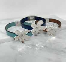 Bloom Where You're Planted Bracelet