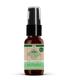 Holistic CBD Oil Spray 550mg