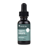 Tasty Drops by Tasty Hemp Oil