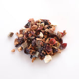 A Fruit Medley Fruit Tisane