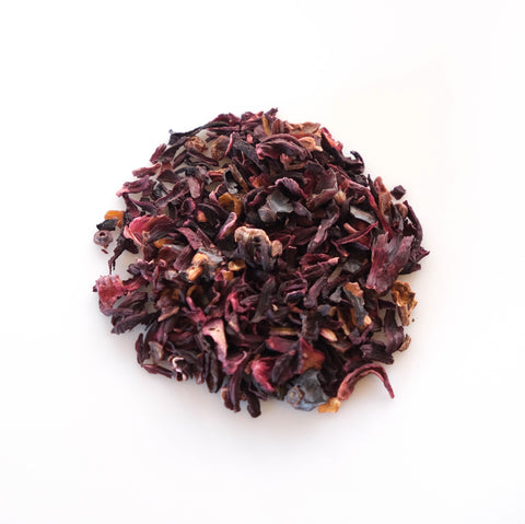 Eve's Temptations Fruit Tisane