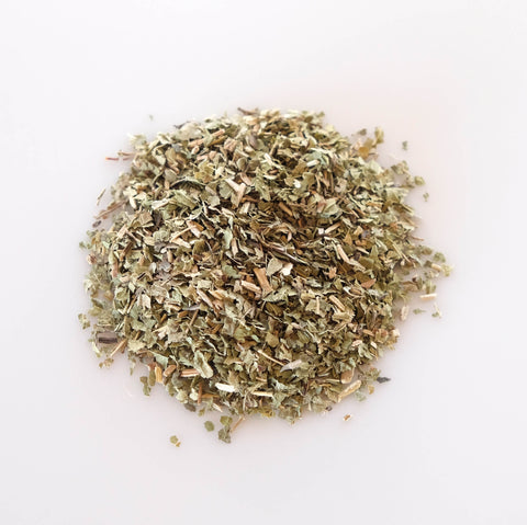 Veritable Verbena Herbal Tisane