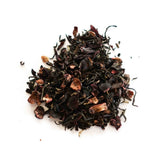 Black Jack Flavored Black Tea