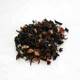Raspberry Rumba Flavored Black Tea