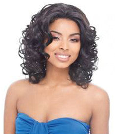 Janet Pia Lace Wig