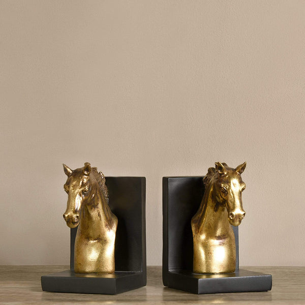 Bookends Bloomr Artificial Flowers & Artificial Trees