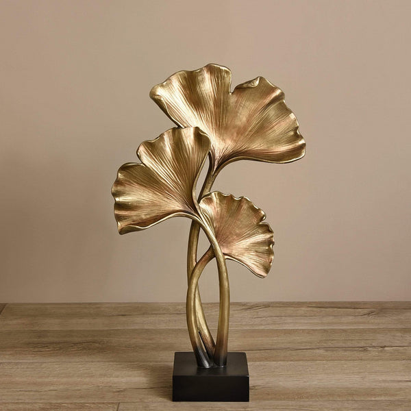 Ginkgo Leaves Bloomr Artificial Flowers & Artificial Trees