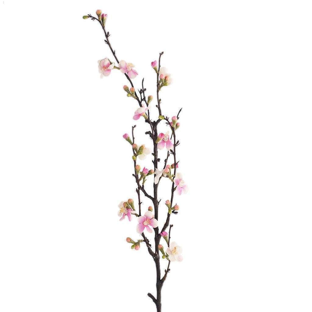 Blossom Bloomr Artificial Flowers & Artificial Trees