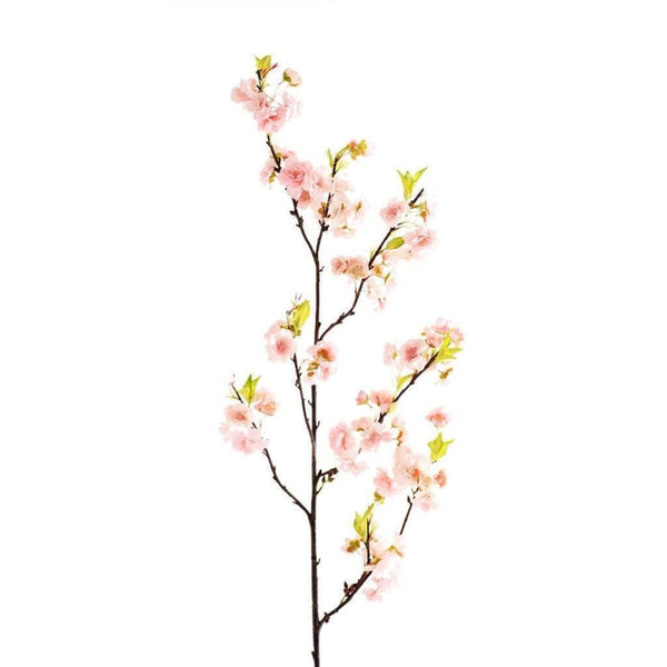 Blossom Bloomr Home Artificial Flowers and Trees