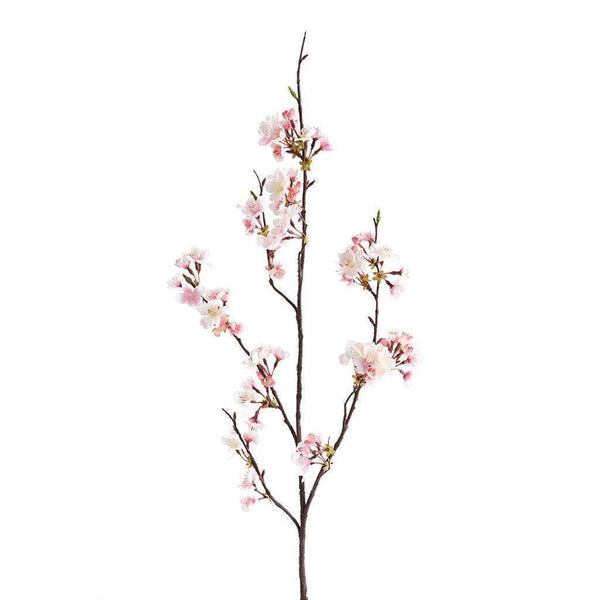 Blossom Spray Bloomr Home Artificial Flowers and Trees