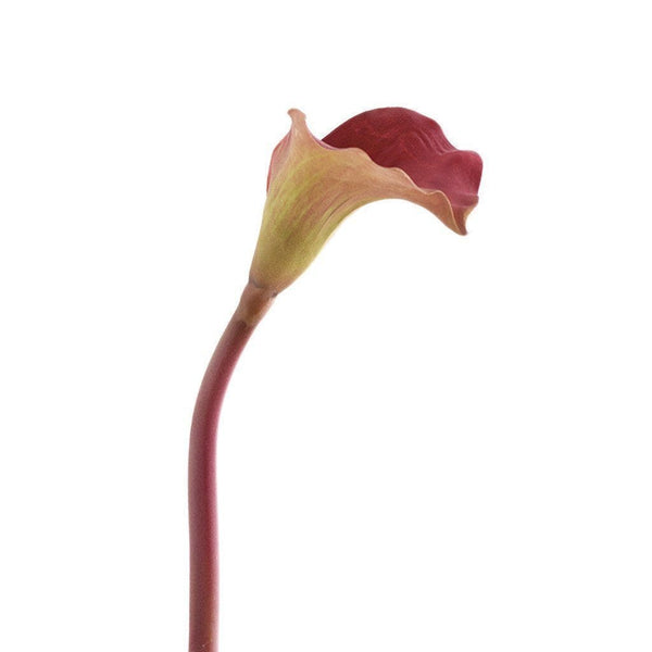 Calla Bloomr Artificial Flowers & Artificial Trees