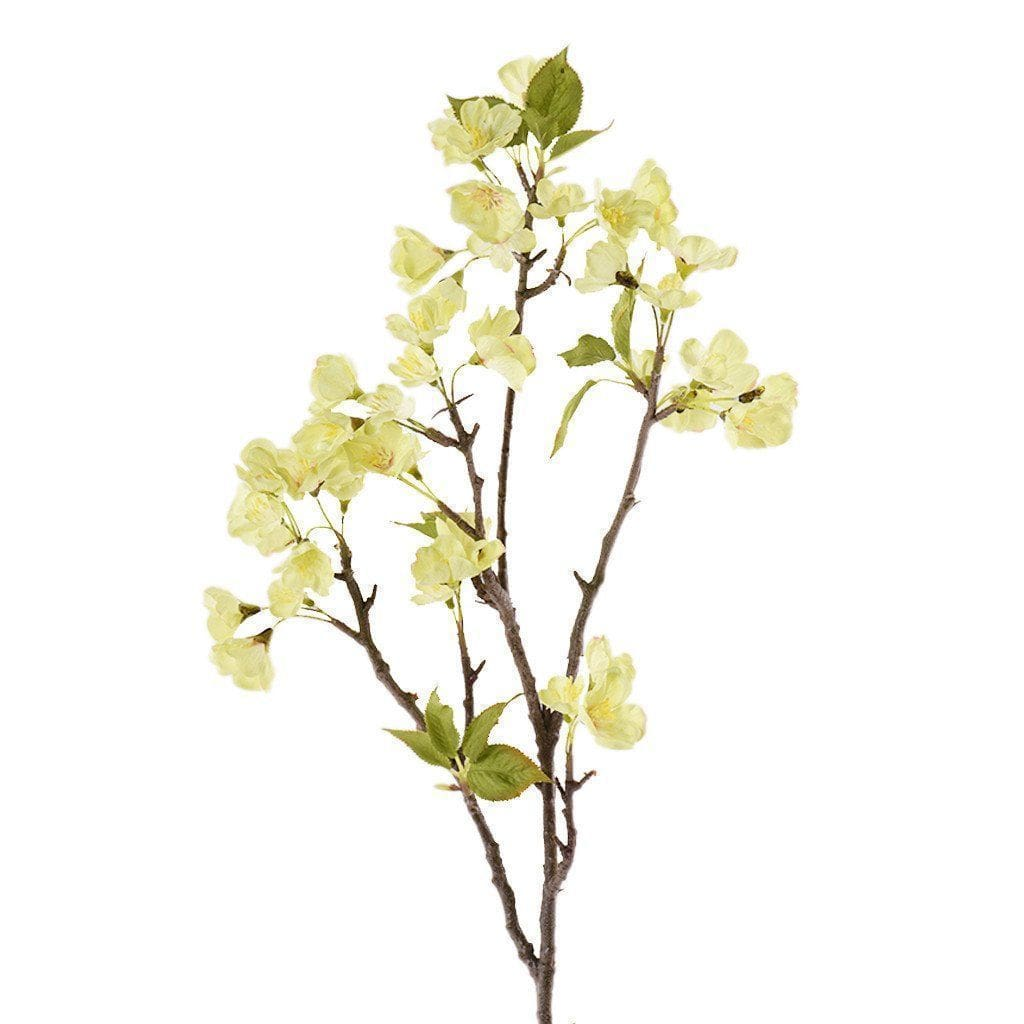 Cherry Blossom Bloomr Artificial Flowers & Artificial Trees