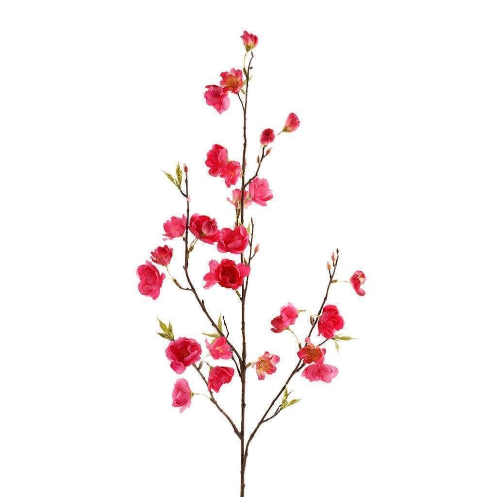 Cherry Blossom Bloomr Home Artificial Flowers and Trees
