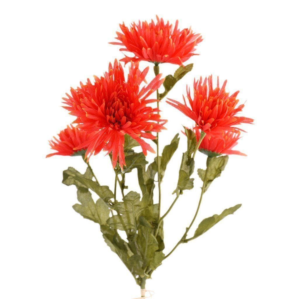 Chrysanthemum Bloomr Artificial Flowers & Artificial Trees