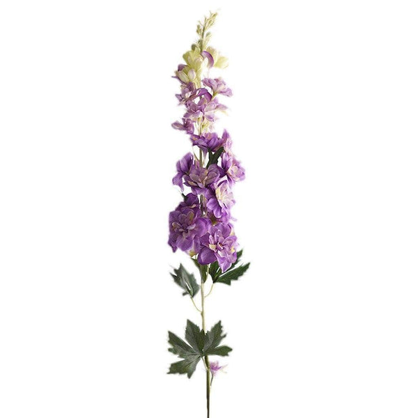 Delphinium Bloomr Artificial Flowers & Artificial Trees
