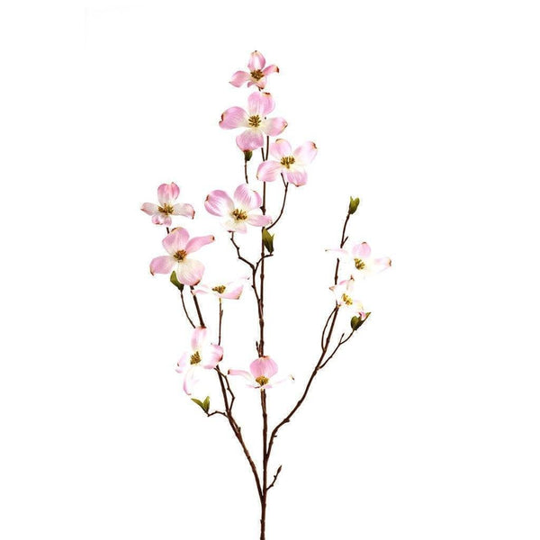 Dogwood Bloomr Artificial Flowers & Artificial Trees