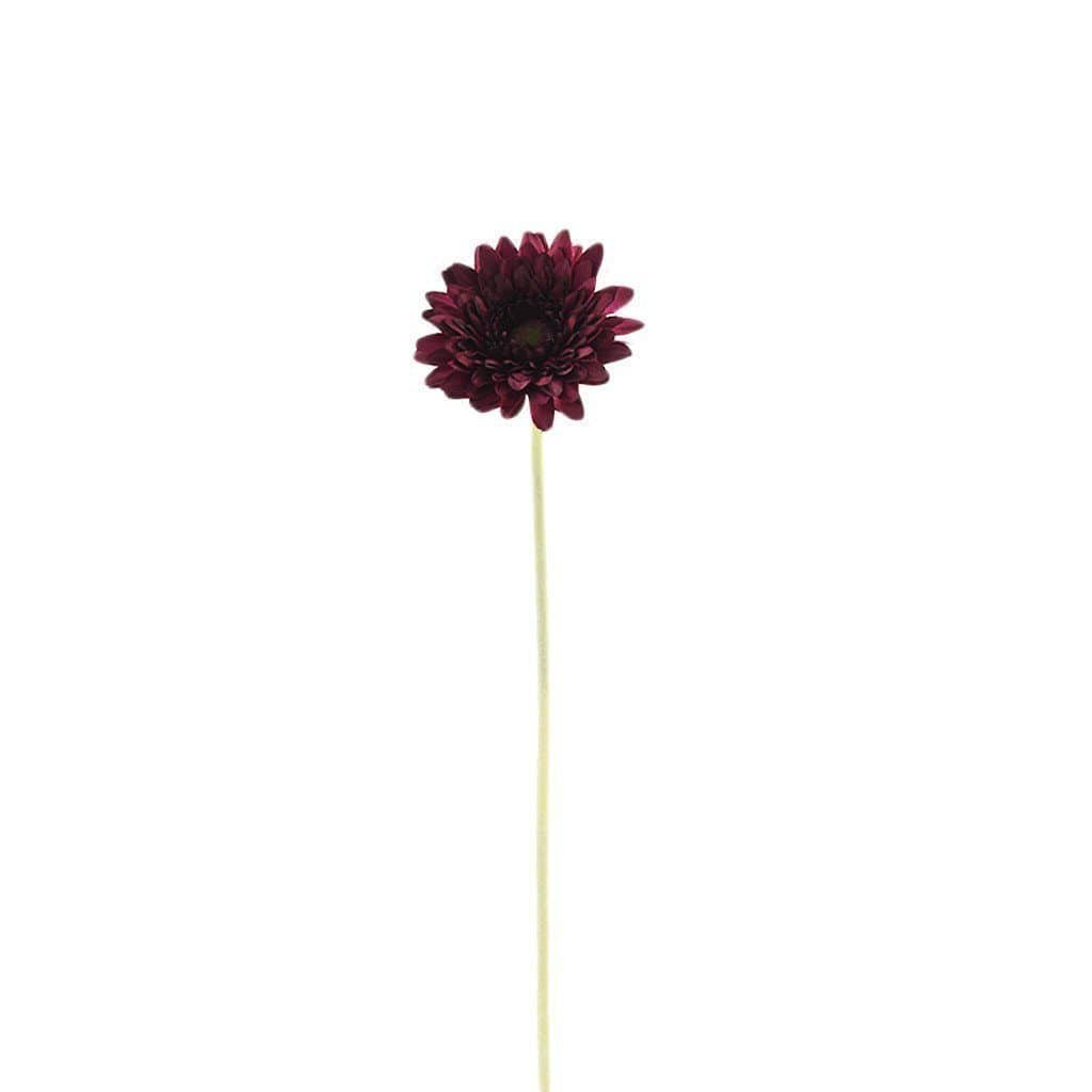 Gerbera Bloomr Artificial Flowers & Artificial Trees