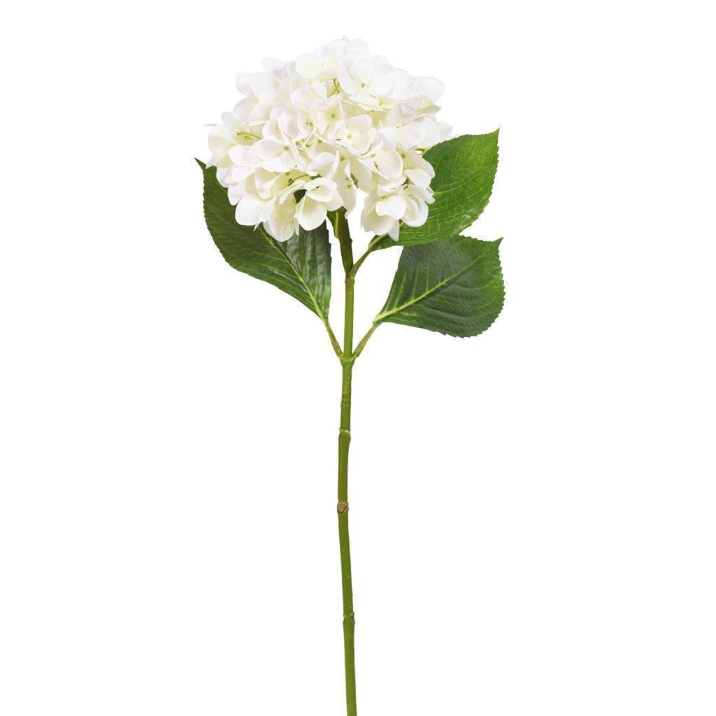 Hydrangea Bloomr Artificial Flowers & Artificial Trees