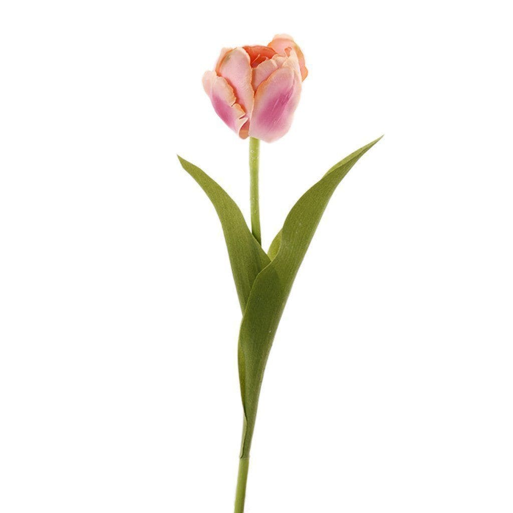 Tulip Bloomr Artificial Flowers & Artificial Trees