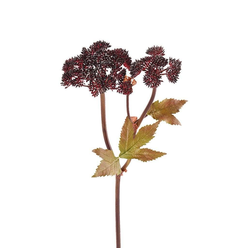 Angelica Bloomr Artificial Flowers & Artificial Trees