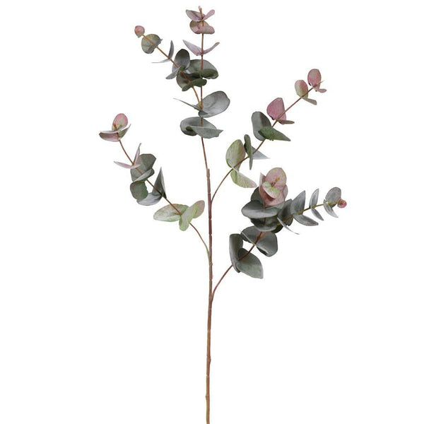 Eucalyptus Bloomr Artificial Flowers & Artificial Trees
