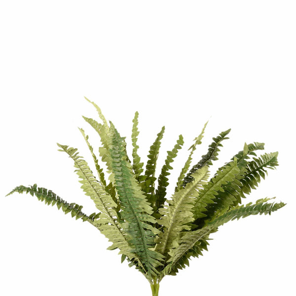 Fern Bloomr Artificial Flowers & Artificial Trees
