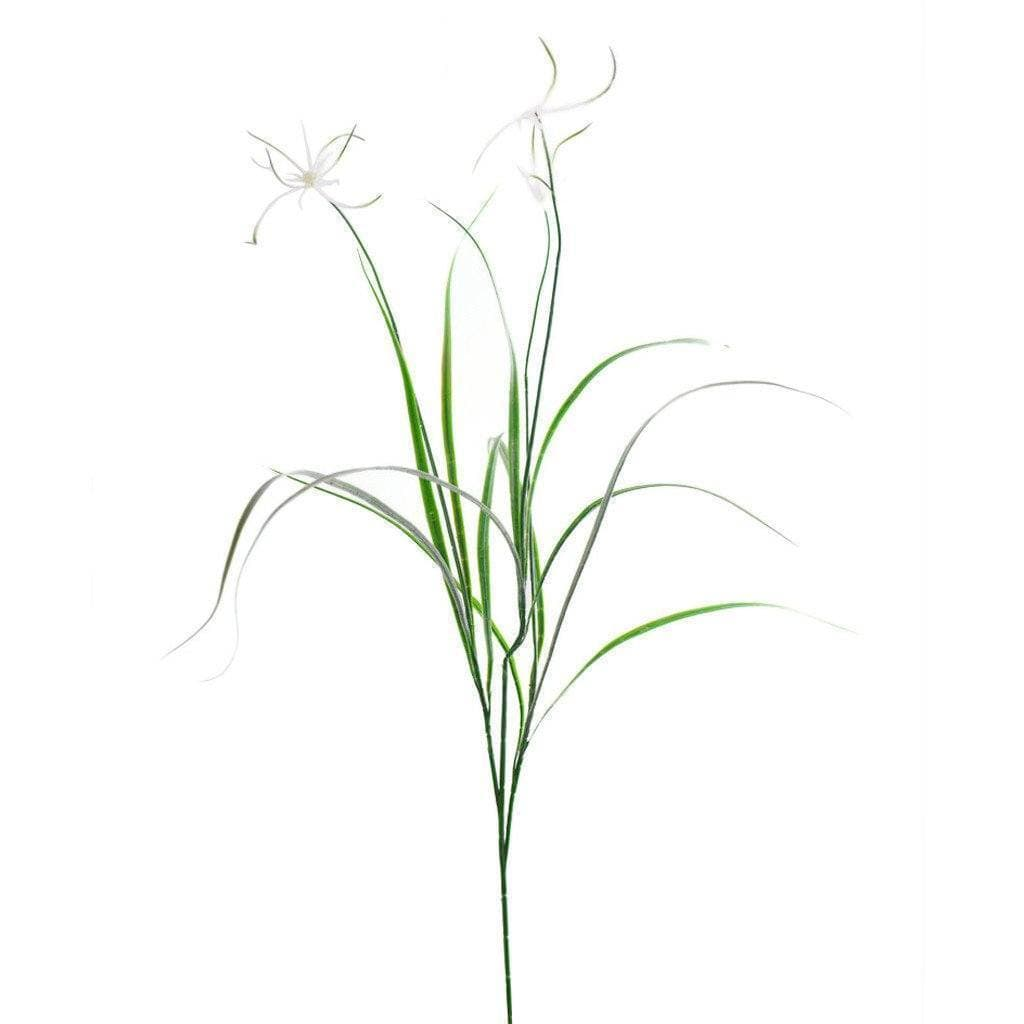 Grass Bloomr Artificial Flowers & Artificial Trees