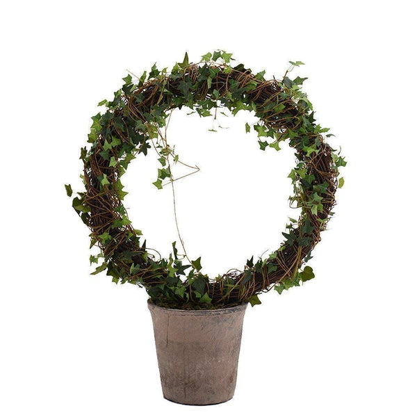 Ivy Bloomr Artificial Flowers & Artificial Trees