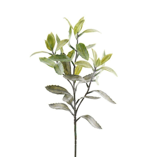 Magnolia Leaf Bloomr Artificial Flowers & Artificial Trees