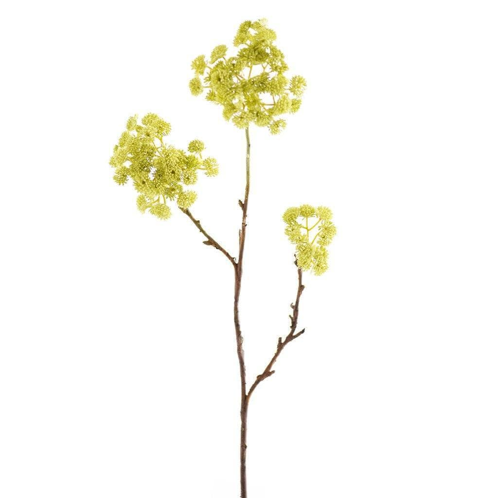 Sedum Bloomr Artificial Flowers & Artificial Trees