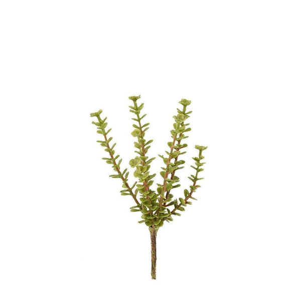 Succulent Stem Bloomr Artificial Flowers & Artificial Trees